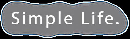 アイフルホーム|Simple Life